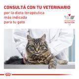 Royal-Canin-Catvet-Hepatic-1.5-Kg