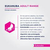 Alimento-Eukanuba-Para-Perro-Adulto-Raza-Mediana-3-Kg