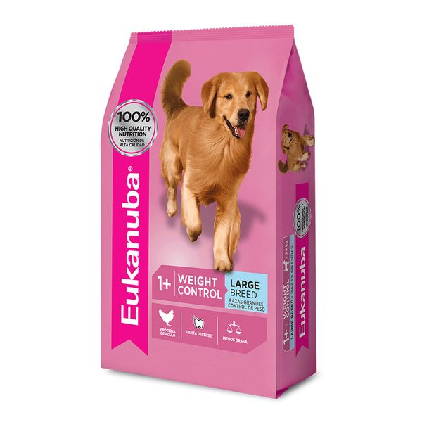 Alimento-Eukanuba-Weight-Control-para-Perro-Adulto-Raza-Grande-3-Kg