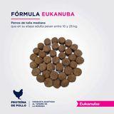 Alimento-Eukanuba-Weight-Control-para-Perro-Adulto-Raza-Mediana-3-Kg
