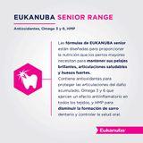 Alimento-Eukanuba-para-Perro-Senior-Raza-Grande-15-Kg