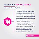 Alimento-Eukanuba-para-Perro-Senior-Raza-Pequeña-1-Kg