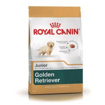Royal-Canin-Golden-Retriever-Jr-12-Kg