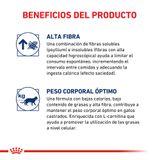 Alimento-Royal-Canin-CatVet-Control-de-Peso-para-Gato-1.5-Kg
