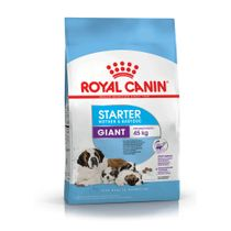 Alimento-Royal-Canin-para-Perro-Giant-Starter-10-Kg