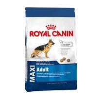 Royal-Canin-Alimento-Seco-para-Perro-Maxi-Adulto-3-Kg