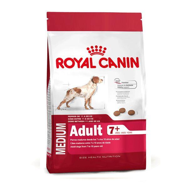 Alimento-Royal-Canin-para-Perro-Medium-Adulto--7-3-Kg