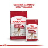 Alimento-Royal-Canin-para-Perro-Medium-Adulto-7.5-Kg