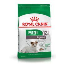 Alimento-Royal-Canin-para-Perro-Mini-Ageing-12--3-Kg