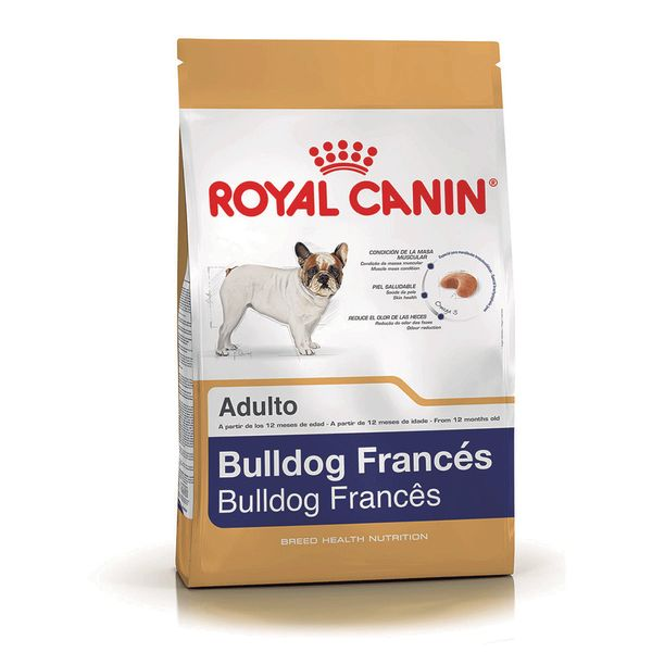 Royal-Canin-Alimento-Seco-para-Bulldog-Frances-Adulto-3kg