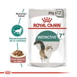Royal-Canin-Pouch-para-Gato-Instinctive-7--85-Gr