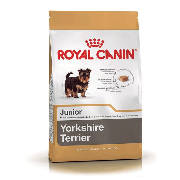 Alimento-Royal-Canin-para-Perro-Yorkshire-Junior-1-Kg