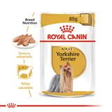 Pouch-Royal-Canin-Yorkshire-85-Gr