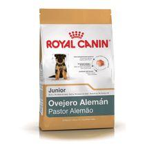 Royal-Canin-German-Shepherd-Jr-1-Kg