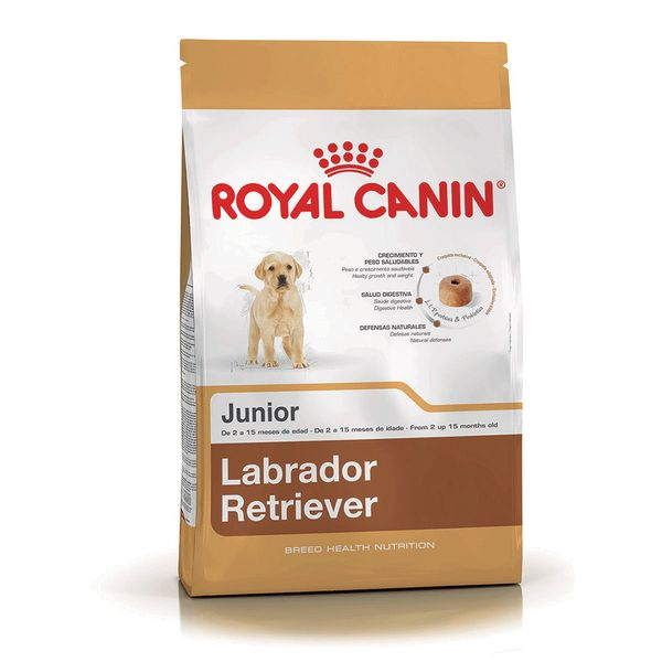 Alimento-Royal-Canin-para-Perro-Labrador-Jr-1-Kg
