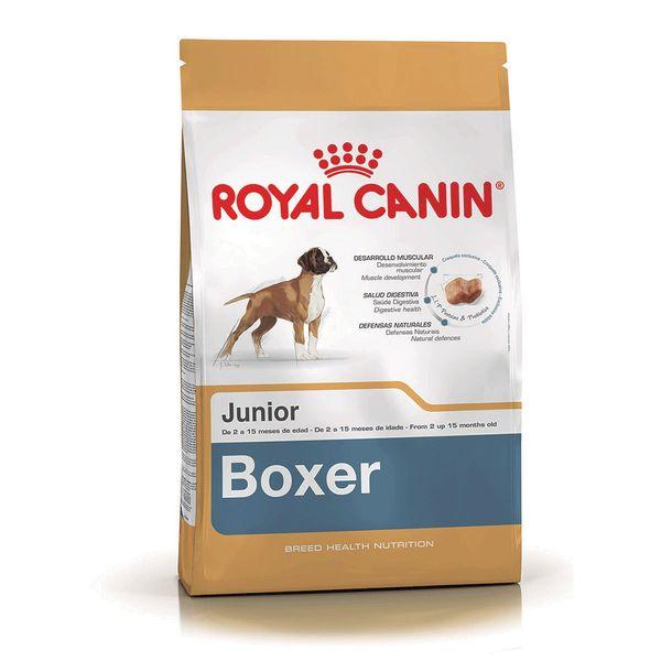 Alimento-Royal-Canin-para-Boxer-Junior-1-Kg