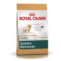 Royal-Canin-Golden-Retriever-Jr-1-Kg