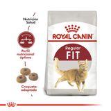 Royal-Canin--Fit-32-para-Gato-15-Kg