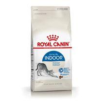 Alimento-Royal-Canin-Cat-Indoor-27-para-Gato-15-Kg
