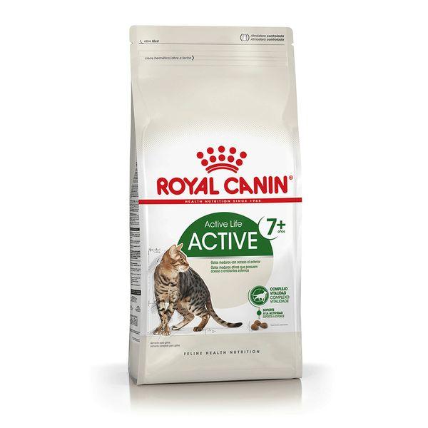 Alimento-Royal-Canin-Active-7--para-Gato-15-Kg
