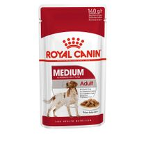 Pouch-Royal-Canin-para-Perro-Adulto-Mediano-140-Gr