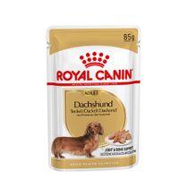 Pouch-Royal-Canin-para-Dachshund-Adulto-85-Gr