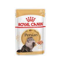 Pouch-Royal-Canin-Persian-para-Gato-85-Gr