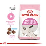 Alimento-Royal-Canin-Mother---BabyCat-para-Gato-15-Kg
