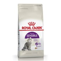 Alimento-Royal-Canin-Cat-Sensible-33-15-Kg