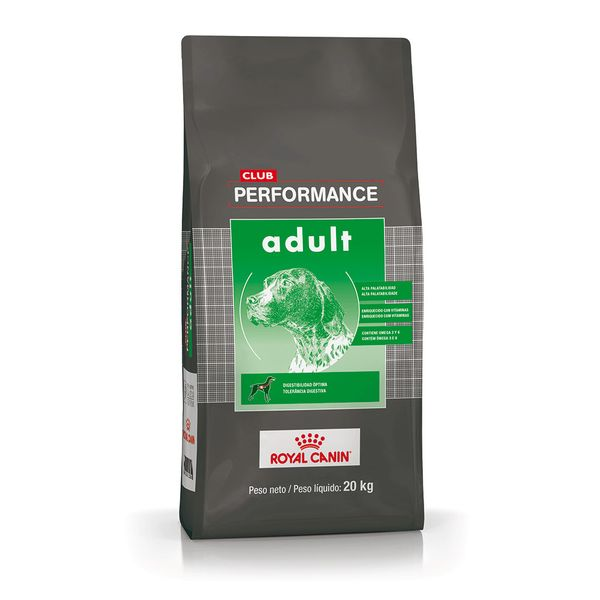 Club-Performance-Adulto-20-Kg