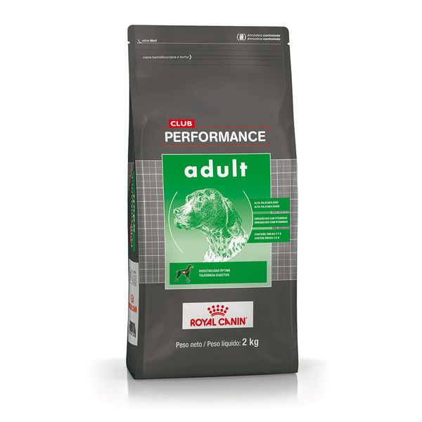Club-Performance-Adulto-2-Kg