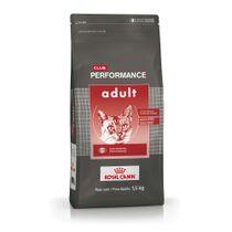 Alimento-Royal-Canin-Performance-para-Gato-Adulto-1.5-Kg