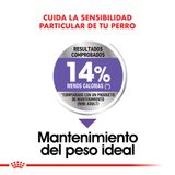 Alimento-Royal-Canin-Care-Nutrition-Mini-Castrado-3-Kg