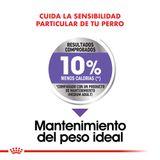 Alimento-Royal-Canin-Care-Nutrition-Medium-Castrado-75-Kg