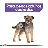 Pouch-Royal-Canin-Canine-Care-Nutrition-Castrados-85-Gr