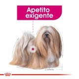 Alimento-Royal-Canin-Care-Nutrition-Mini-Exigent-3-Kg
