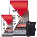 Combo-Excellent-Ad-SkinCare-Cordero-15kg---Bolsa-de-3kg---Matera
