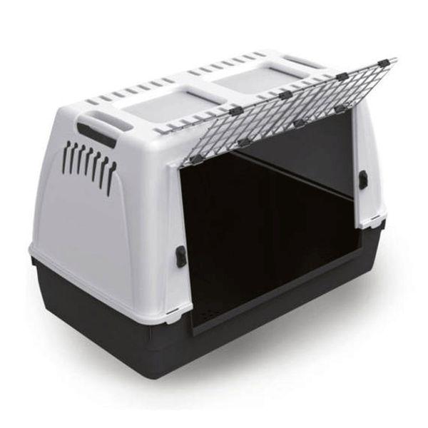 Cepillo-Dermapet-Aplicador-de-Shampoo-Verde