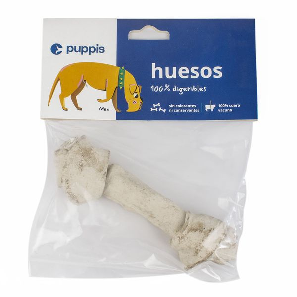 Hueso-Puppis