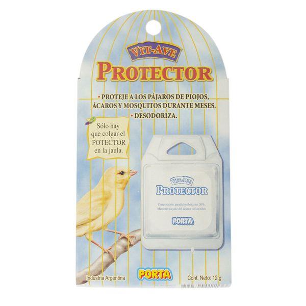 Protector-contra-Piojos-Porta-para-Aves