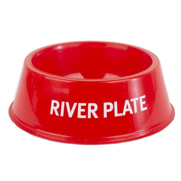 Comedero-River-Plastico