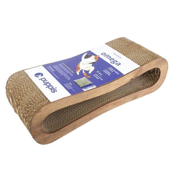 Rascador-Puppis-Omega-Madera-y-Carton
