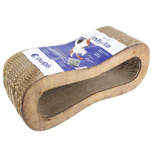 Rascador-Puppis-Infinito-Madera-y-Carton