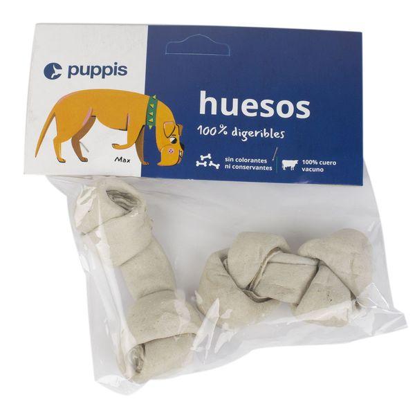 Hueso-Puppis-X2
