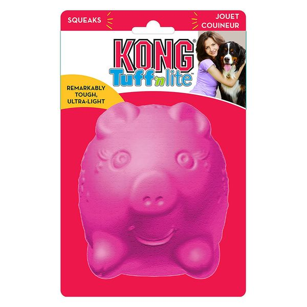 Juguete-Kong-PigS