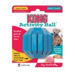 Juguete-Kong-Pelota-Puppy-ActivityM