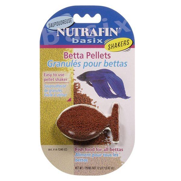 Pellets-Nutrafin-Basix-Betta