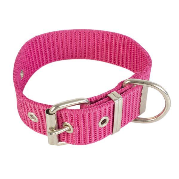 Collar-Kika-Dog-HeavyDog