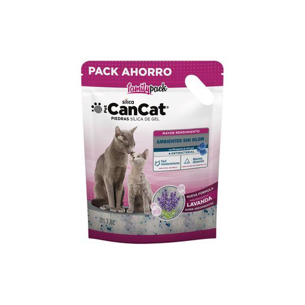 Piedras-Silicas-Cancat-Family-Pack-Lavanda-76kg