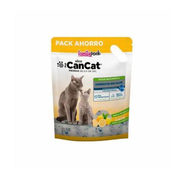 Piedras-Silicas-Cancat-Family-Pack-Limon-76kg
